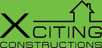Xciting Constructions