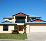 XCiting Constructions - New Homes - Sunshine Coast