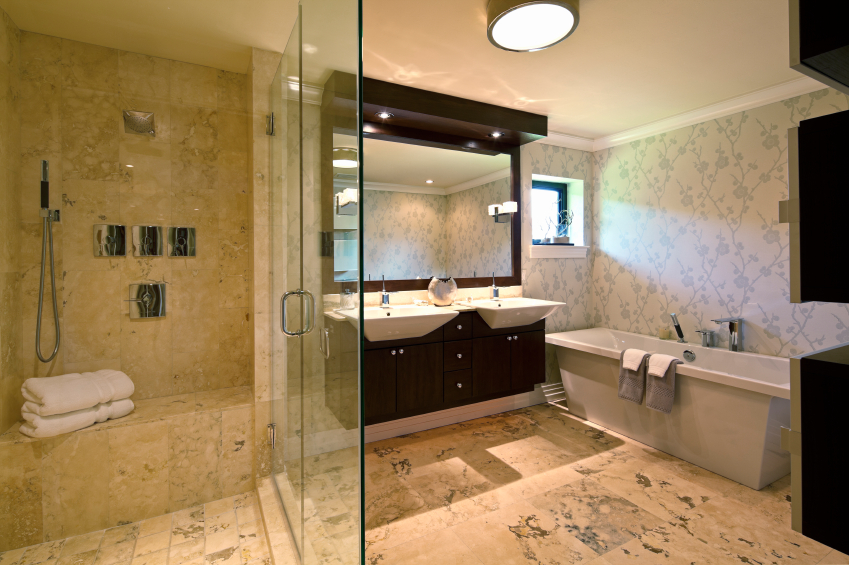 Small Queenslander Bathroom xciting constructions – professional home renovations & extensions